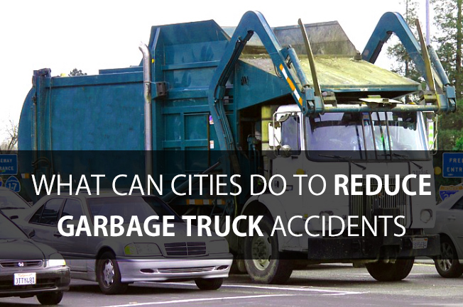 Garbage_Truck_Accidents
